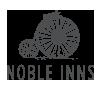 Noble Inns